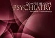 Artikel over traumatische rouw in Comprehensive Psychiatry